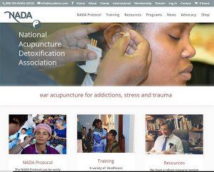 Thumbnail image for NADA